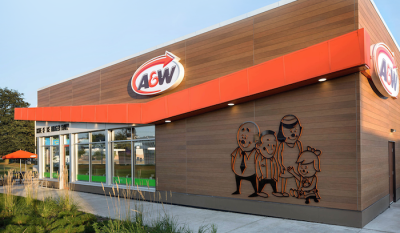 Would you like dividends with that? - A&W Revenue Royalties Income Fund